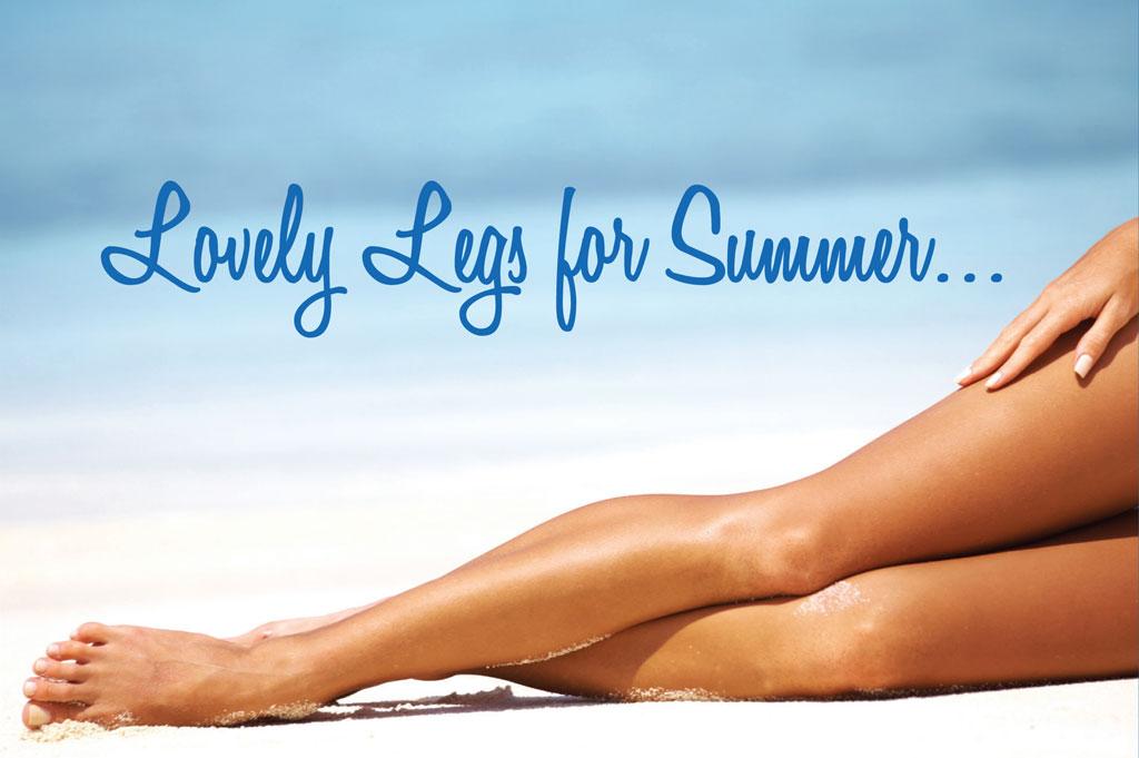 Summer-Legs-Resized