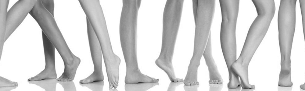 legs-bW