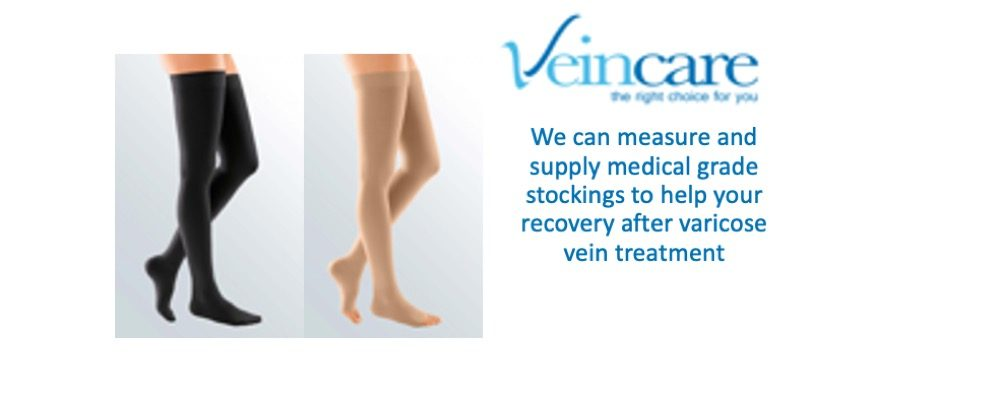 We can Supply compression Hosiery